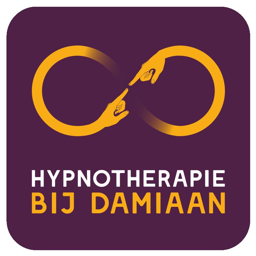 Hypnotherapie bij Damiaan